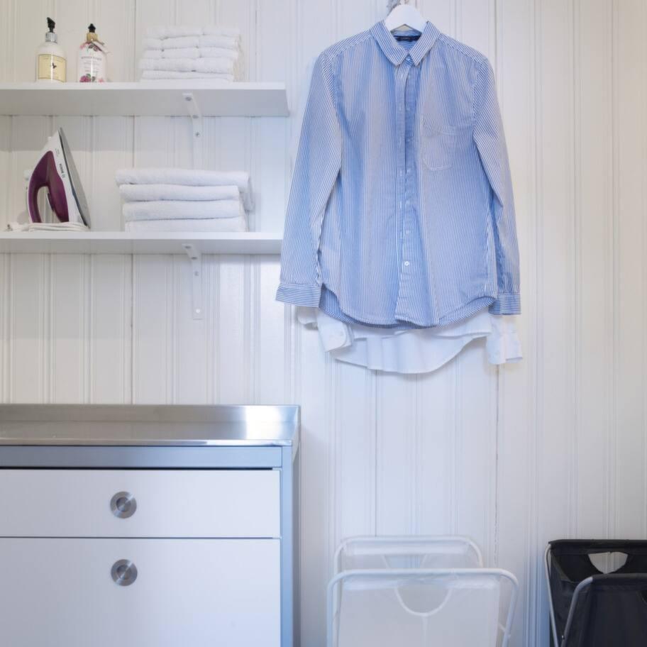 Romantiska badrumsskåp ~ xellen.com