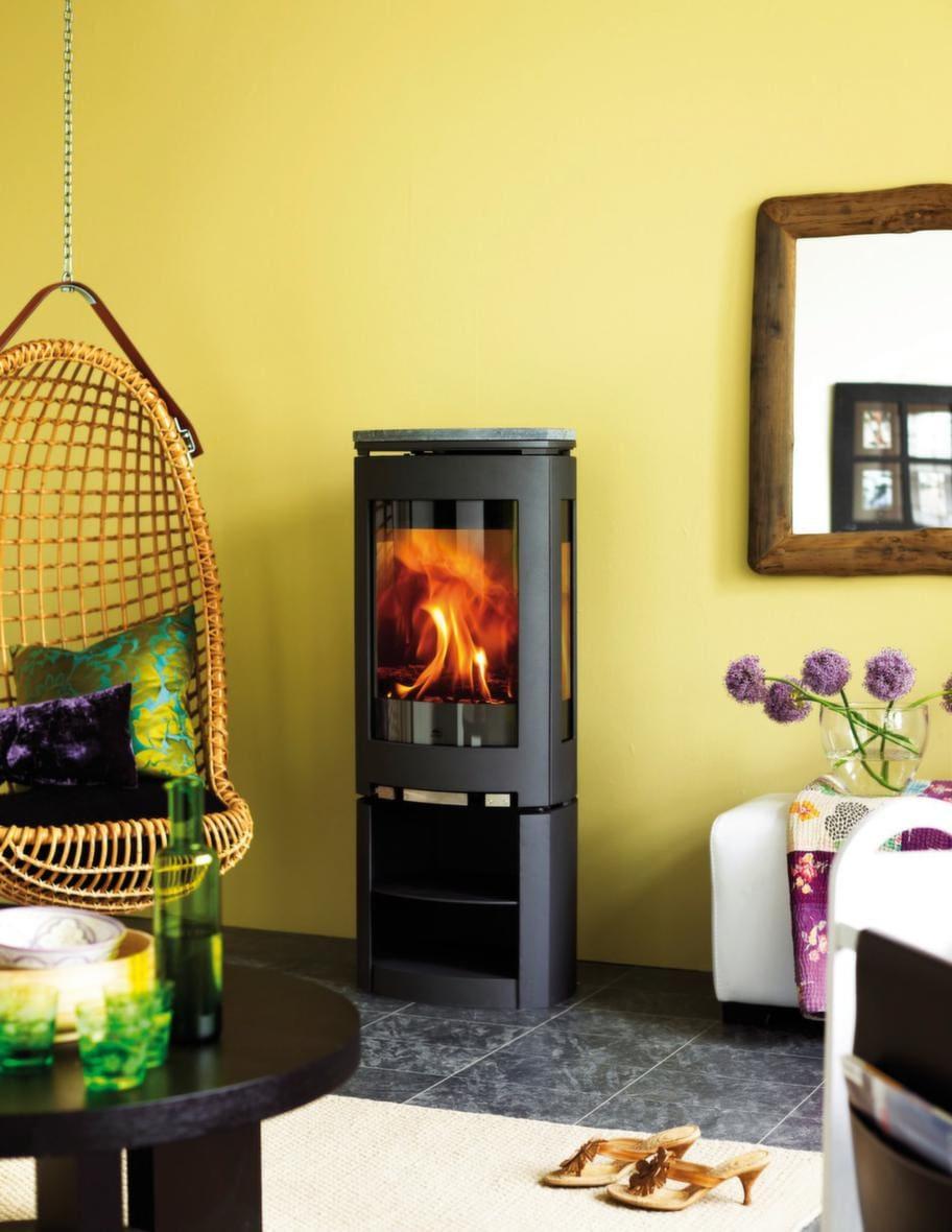 ... Ger En Dramatisk Färgklick Till Kök Kök Från Ikea on Pinterest