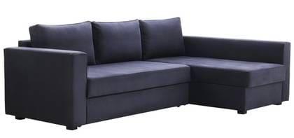 Mysiga b ddsoffor leva bo expressen - Ikea divano lycksele ...