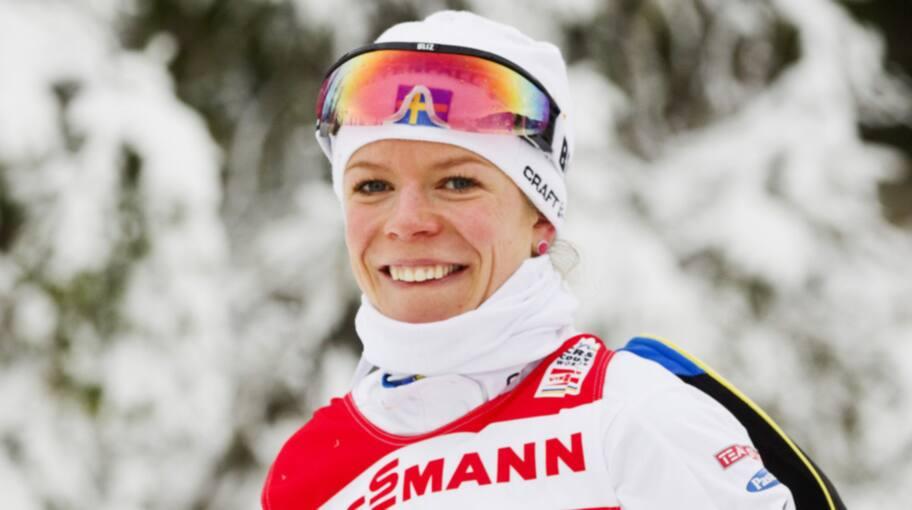 Slutade – men nu har Rydqvist ändrat sig