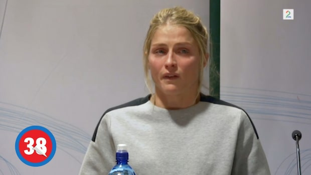 Dopingskandalen kring Therese Johaug - på 60 sekunder