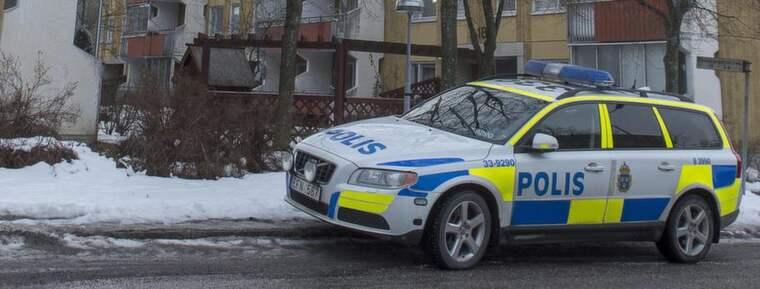 De sex pojkarna som i tingsrätten dömdes för gruppvåldtäkten i Tensta friades i hovrätten. Foto: Roger Vikström