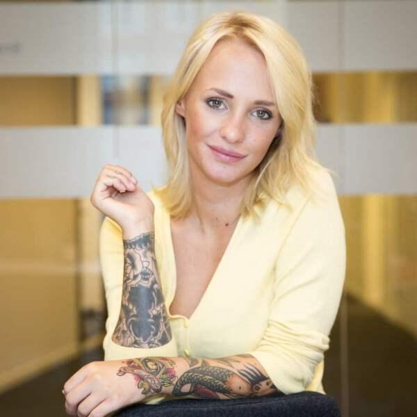 jockiboi flickvän emelie Hudiksvall