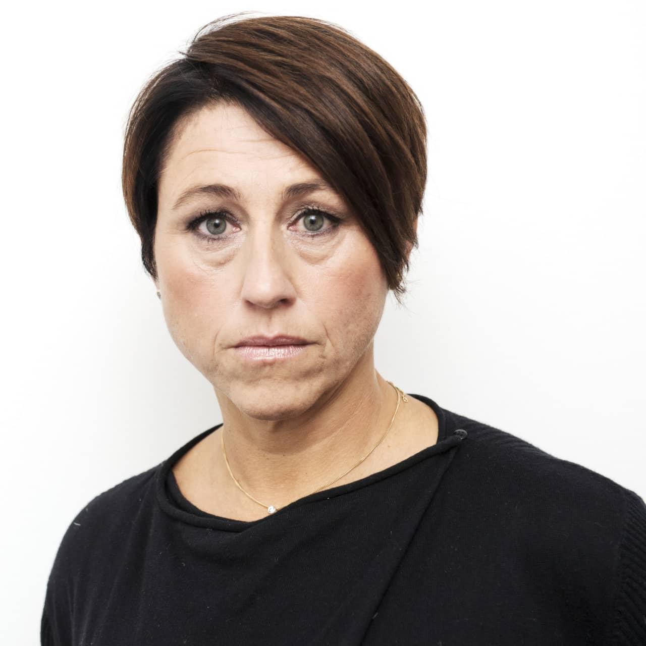 svenska porr film sex och por