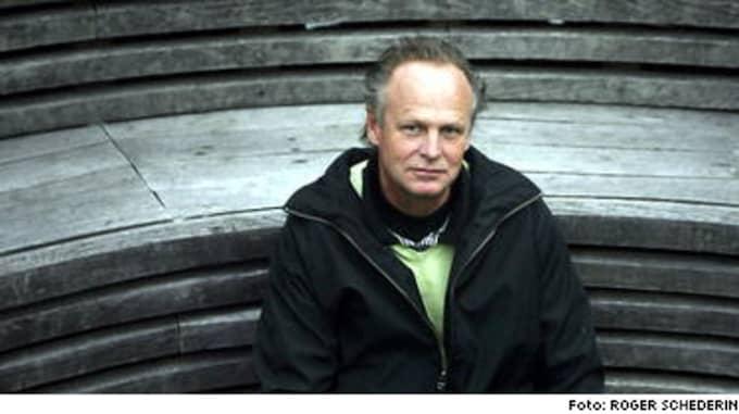Kenneth Gärdestad berättar nu öppet om brodern Teds schizofreni och de svåra åren. Han vill få bort tabustämpeln runt sjukdomen för att hjälpa andra. BILDSPECIAL: Han slog igenom som 15-åring