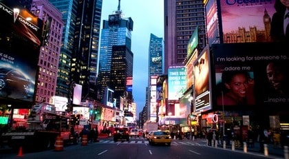 Dejta I New York Lagenhet Stockhideout Com