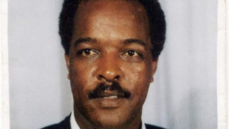 Långtidsfängslade eritreaner har släppts efter flera år i regimens fängelser utan rättegång. Det avslöjar eritreanska nyhetsbyrån Zajel.