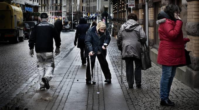 gratis dejtingsidor för äldre Jönköping