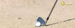 Anna Nordqvist tvåa i US Open efter miss