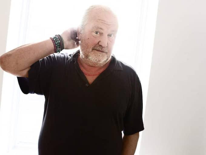 milf svenska massage östersund