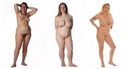 singel dejting tjejer med stora bröst