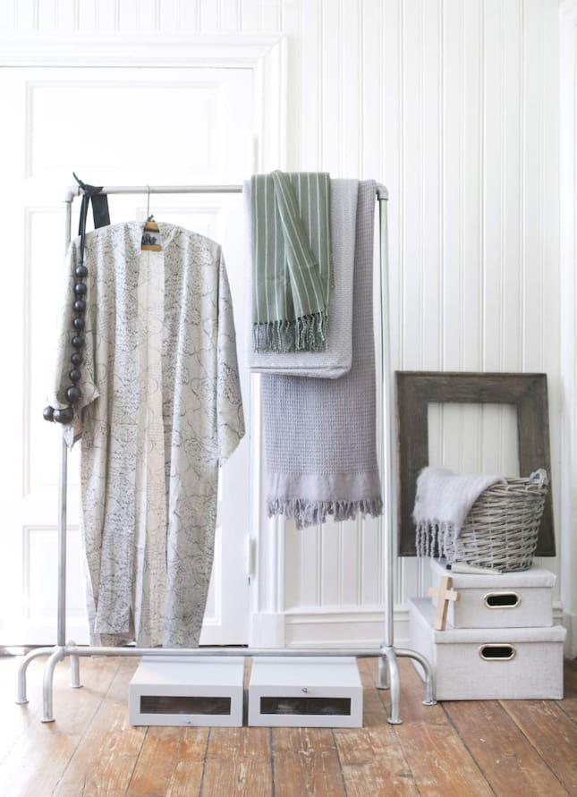 Sovrum u2013 inspiration till ljuvligt rum Leva& bo Expressen