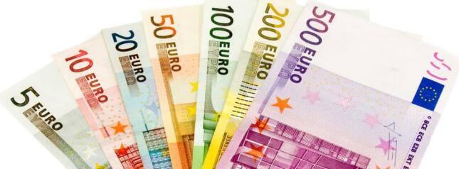 hur mycket är 10 euro i svenska kronor