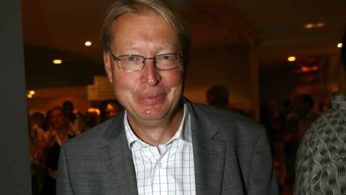 Jonathan Falck. Foto: Johan Carlen