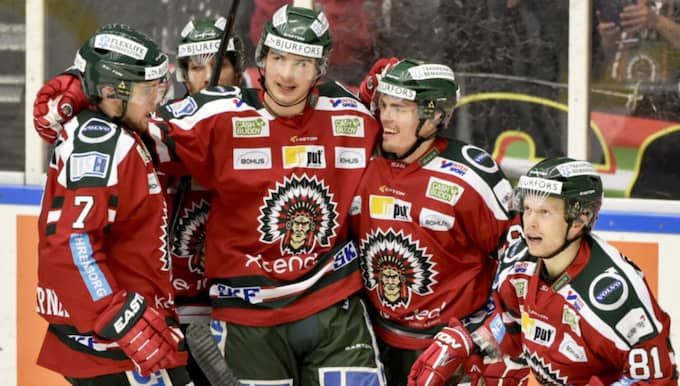 Foto: Daniel Stiller / BILDBYRÅN