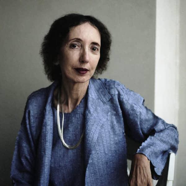 nobelpriset i litteratur vinnare