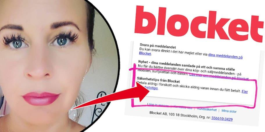 blockets.e