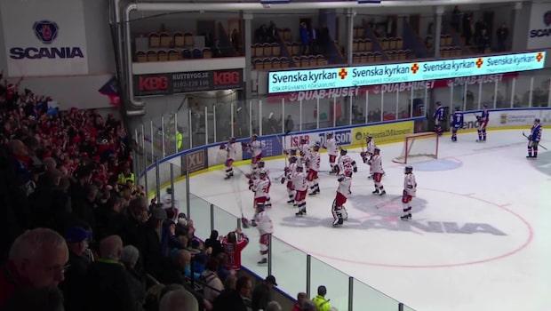 Highlights: Oskarshamn-Västervik