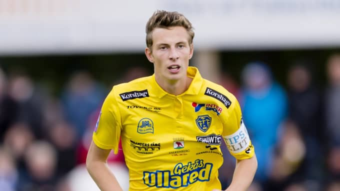 Foto: Krister Andersson