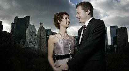 dejtingsajter för gifta par