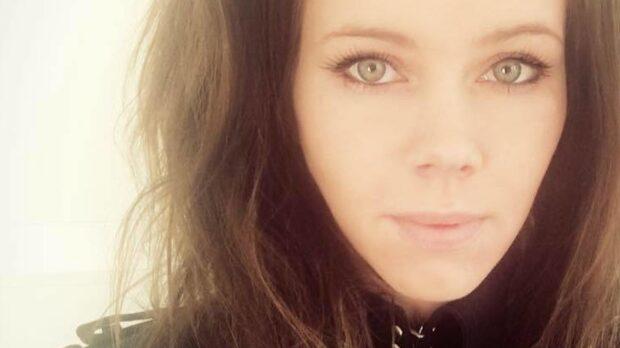 """Erika, 28, om vinterkräksjukan: """"En del tänker mest på sig själva"""""""