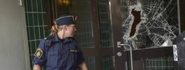 52-åring åtalas för mord på sin hustru