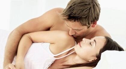 stimulera klitoris mötesplatsen mobil logga in