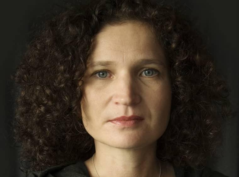 Cecilia Davidsson: Det man har och det man drömmer om - 760