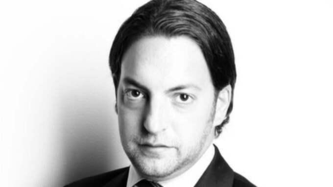 """unik kris. """"Att tre stater, inom loppet av ett halvt år, återkallat sina diplomatiska sändebud är unikt, likaså att utrikesministern är en icke-önskvärd person i Israel och ledande arabstater"""", skriver Daniel Schatz.. Foto: SVEN LINDWALL"""