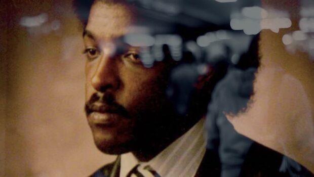 Ny internationell låt för Dawit Isaak