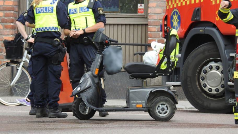 björkholm bil