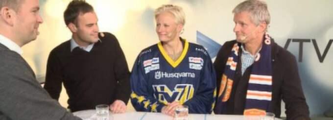 Foto: HVTV.