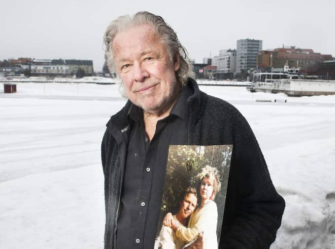 sven wollters dotter