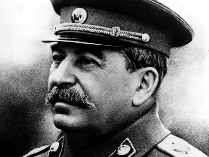 Under en enda natt 1937, avrättades över hundra personer av Stalins säkerhetspolis – sen följde år av terror där så många som 250 000 personer kan ha mördats.