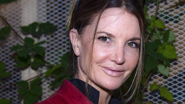 Lulu Carter riktar hård kritik mot TV4