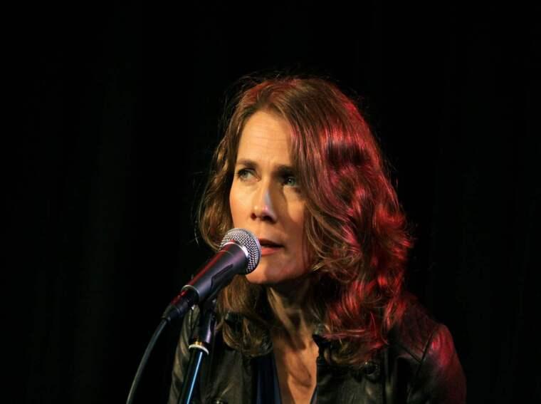 Irma Schultz Keller
