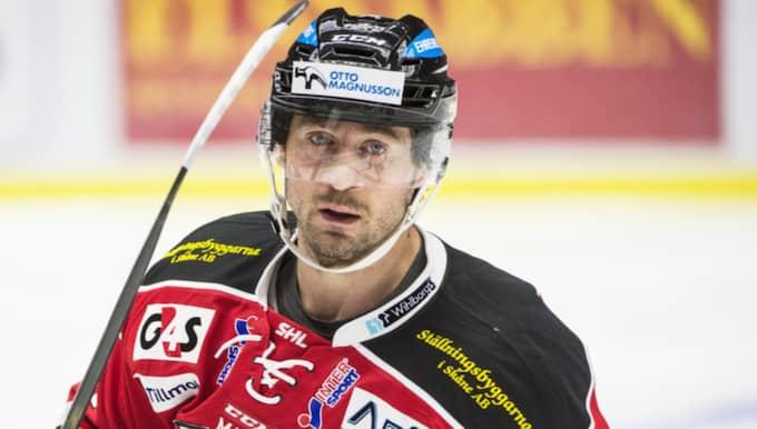 Foto: Christian Örnberg