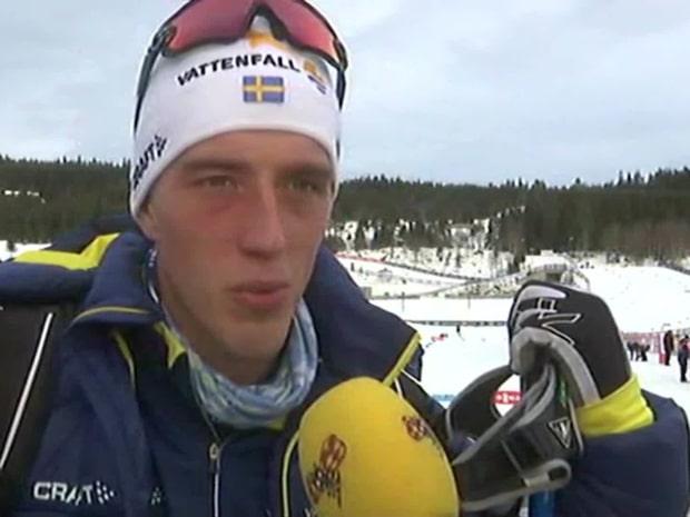 """Halfvarsson efter tunga tappet: """"Allt känns skit"""""""