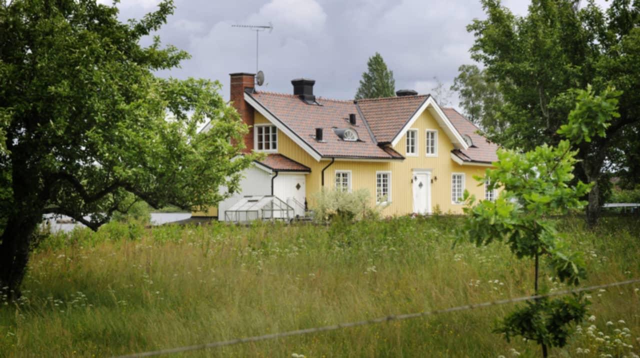 lån i hus