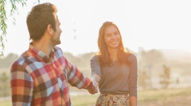 Irländska dating webbplatser i storbritannien