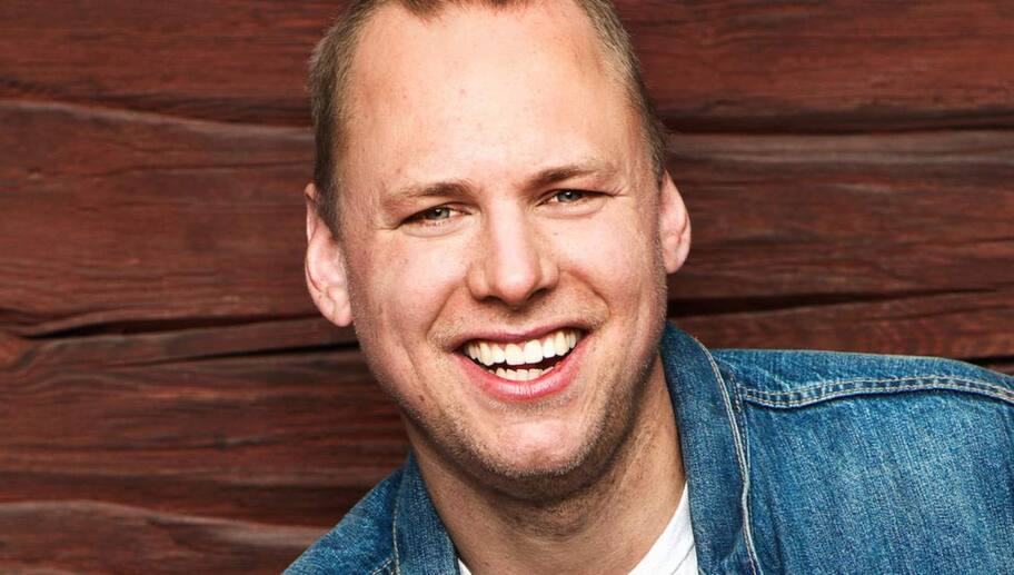 Svensk gratis porrfilm knul kontakt