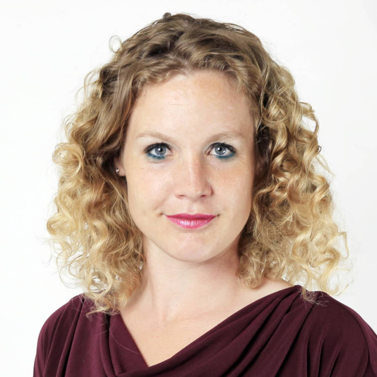 Karin Sörbring