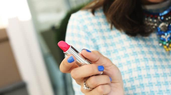 Foto: Shutterstock.