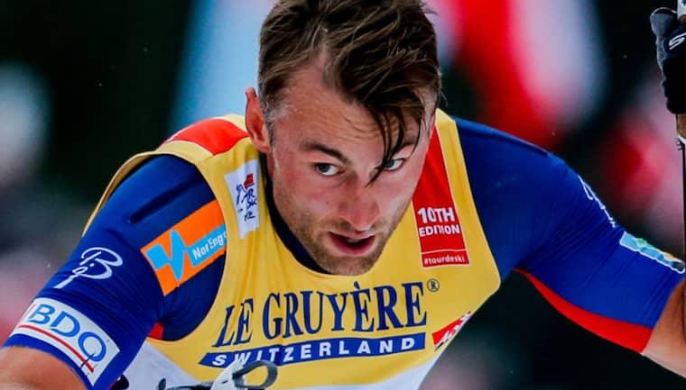 Foto: Stanko Gruden/Agence Zoom