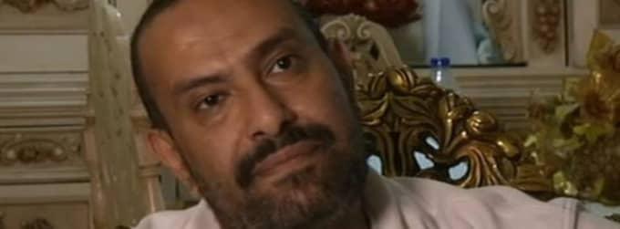Det har gått snart tolv år sedan asylsökande Ahmed Agiza fördes från sitt hem i Karlstad till Egypten under kritiserade former.