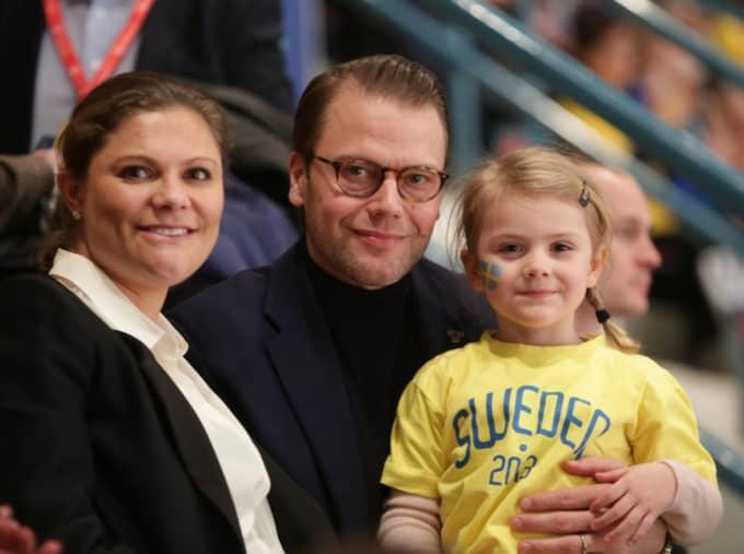 Foto: Sören Andersson