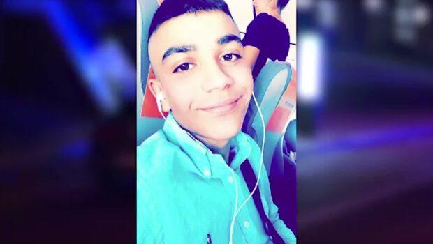 Utredare saknas i mordet på Ahmed Obaid, 16