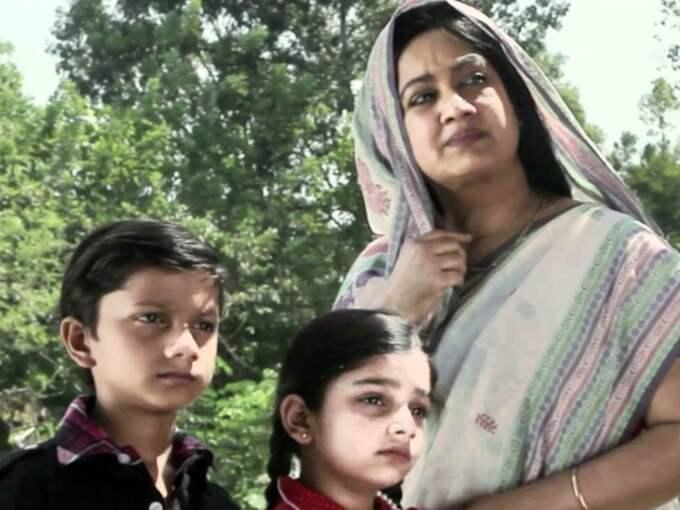 Skådespelaren är en av Bollywoods mest kända. Foto: Youtube