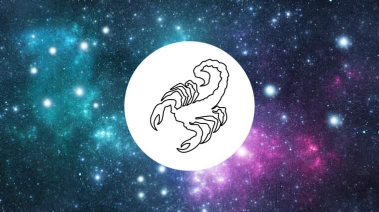 veckans horoskop expressen
