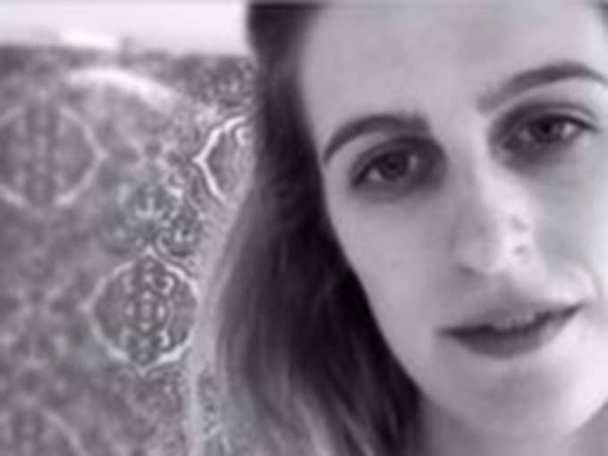 Ariadna Falguera, 33, Spanien Bland de döda finns också Ariadna Falguera, produktansvarig på ett spanskt klädföretag och hustru till politikern Lluís Junca, stabschef hos politikern Oriol Junqueras, som är partiledare för katalanska ERC.